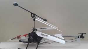 2 Helicopter RC 3 channel for Sale in Silver Spring, MD