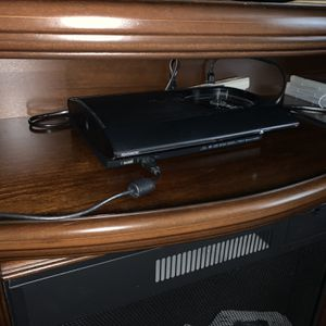 PS3 for Sale in Dinuba, CA