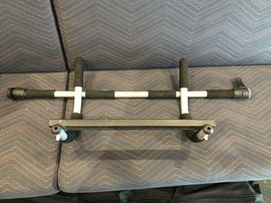 Exercise Bar for Sale in Portland, OR