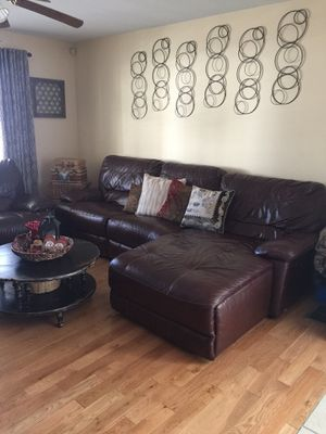 Couches for Sale in Springfield, MA