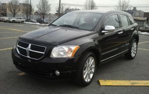2008 Dodge Caliber for Sale in Washington, DC