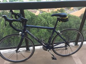 Trek 5.2 Pilot Road Bike for Sale in Sterling, VA