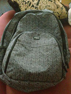 Book bag for Sale in Columbus, OH