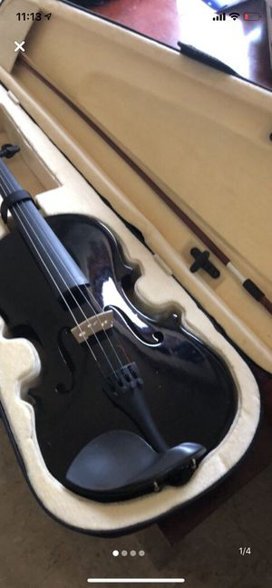 Violin for Sale in New York, NY