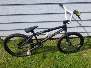 Haro bmx bike for Sale in Seattle, WA