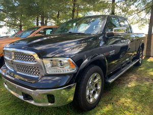 2016 RAM 1500 for Sale in Sewell, NJ