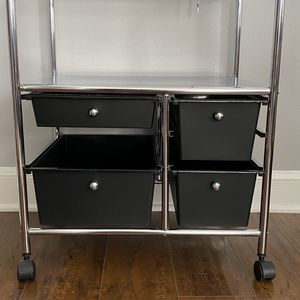 Office Cart for Sale in Los Angeles, CA