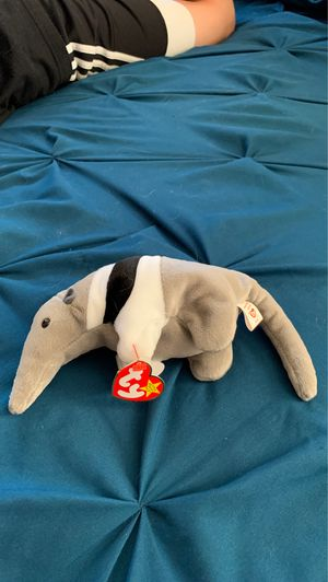 Ants Beanie Baby for Sale in Tolleson, AZ