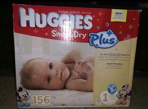 Huggies for Sale in Waxahachie, TX
