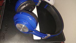 Bluetooth Headphones for Sale in Seattle, WA