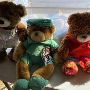 Build A Bear for Sale in Brea, CA