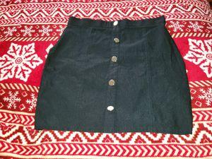 Skirt for Sale in Goodyear, AZ