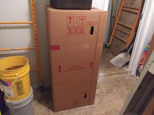 30 gal. Electric, $250 water heater for Sale in Glendale, AZ