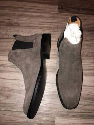Aldo chelsea boots 7.5 for Sale in Phoenix, AZ