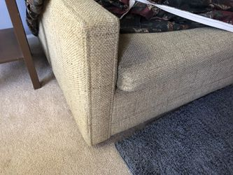 Sleeper Sofa for Sale in Avon,  OH