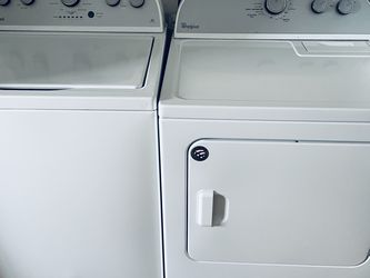 Washer And Dryer for Sale in Seattle,  WA
