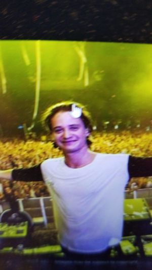 2 kygo tickets Tuesday may 8th at 730 for Sale in Reston, VA
