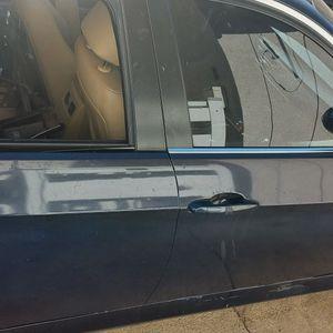E90 Part For Sale for Sale in San Bernardino, CA