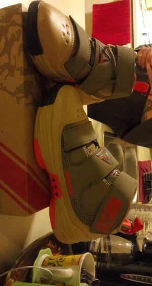Peak Sport Basketball Shoes for Sale in Yuma, AZ