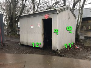 Storage shed for Sale in Vancouver, WA