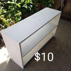Shoe Rack Shelf for Sale in Lakewood,  CA