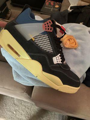 Nike Jordan 4 Union for Sale in Mesa, AZ