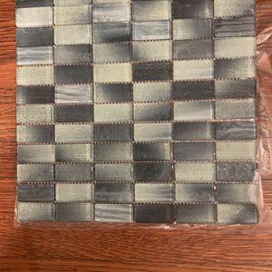 Glass Tiles Pool/shower/ Back Splash for Sale in Los Angeles, CA
