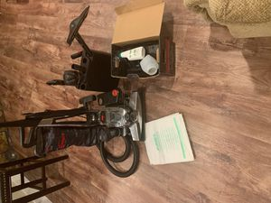 Kirby Vacuum for Sale in Vancouver, WA