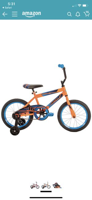 Kids bikes new in box for Sale in Germantown, MD