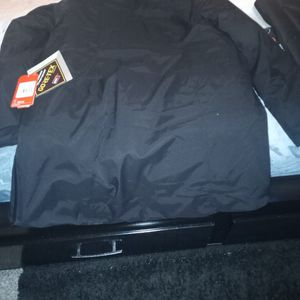 Womens North Face Jacket for Sale in Denver, CO