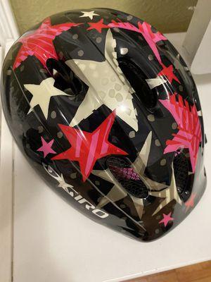 Stroller, car seat booster, helmet for kids for Sale in Fremont, CA