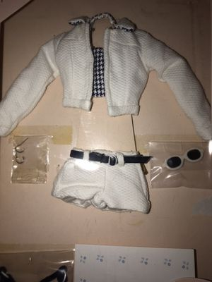 """16"""" doll clothes for Sale in Mesa, AZ"""