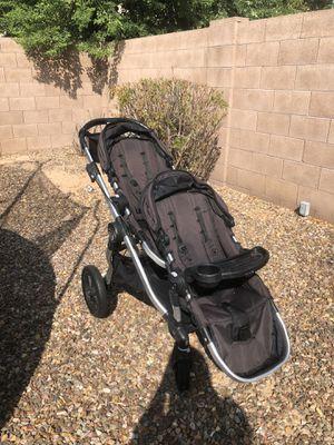 City Select double stroller for Sale in Queen Creek, AZ