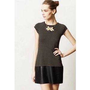 Bailey 44 Short Sleeve Dress for Sale in Philadelphia, PA