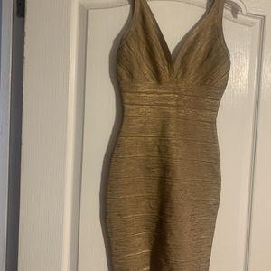 Vestido Size S for Sale in La Puente, CA