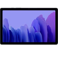 """Samsung Galaxy Tab A7 10.4"""" 32GB with Wi-Fi (Gray) SM-T500NZAAXAR for Sale in Brooklyn,  NY"""