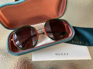 Gucci sunglasses for Sale in Aurora, CO