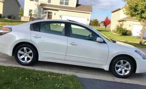 2009 Nissan Altima SL for Sale in Indianapolis, IN