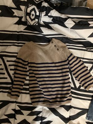 Boys Clothing Sizes 12M - 2T / Women's Clothing Size L for Sale in Fairfield, CA