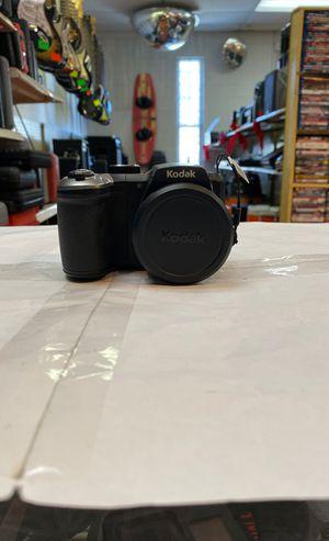 Kodak digital camera for Sale in Fort Worth, TX