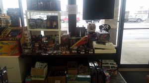 Star wars 50% OFF for Sale in Columbus, OH