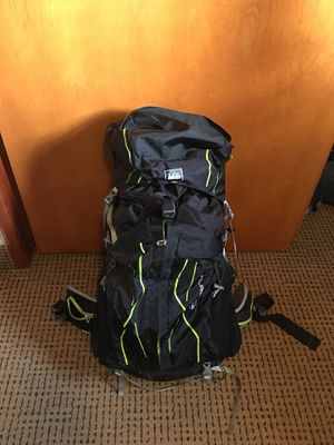REI Flashpack 62 liter for Sale in Portland, OR