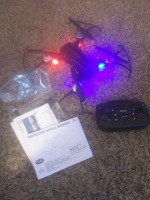 New drone for Sale in Olathe, KS