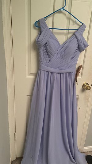 Prom/Bridesmaid Dress for Sale in Laurel, MD