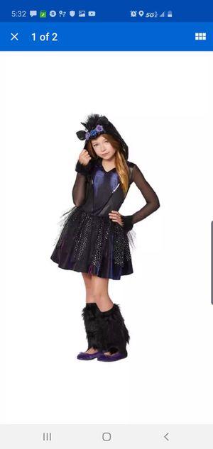 Midnight Unicorn Halloween Costume for Sale in Ontario, CA