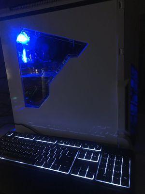 Starter Gaming PC for Sale in Harleysville, PA