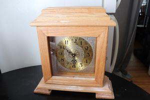 Homemade Clock for Sale in East Gull Lake, MN