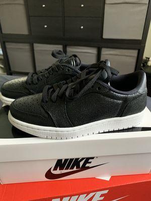 Jordan 1 lows NS for Sale in Orinda, CA