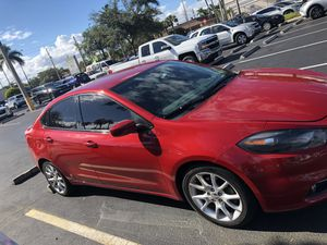 2013 DODGE DART for Sale in Oakland Park, FL