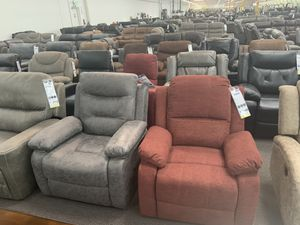 Recliners chair for Sale in Chula Vista, CA